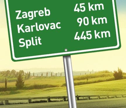 Autobusne Linije Putnicki Promet Presecki Grupa Putnicki Promet